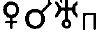 Izgrev_32_Horoskop_B.N._33.JPG