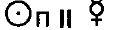 Izgrev_32_Horoskop_B.N._8.JPG