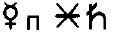 Izgrev_32_Horoskop_M_T_11.jpg