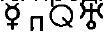 Izgrev_32_Horoskop_M_T_14.jpg