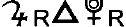 Izgrev_32_Horoskop_M_T_30.JPG